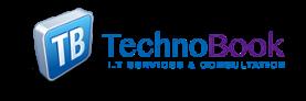 TechnoBook